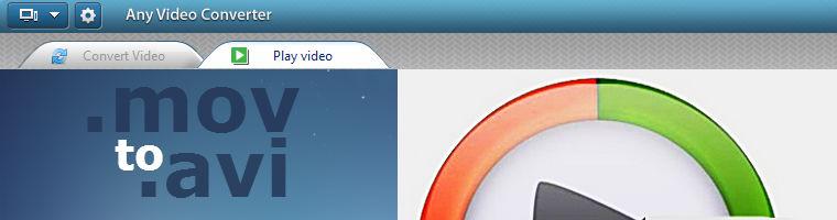 Top 3 programas de conversión de vídeo