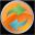 AppleMacSoft Graphic Converter