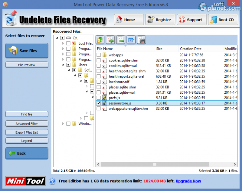 how to delete healthy recovery partition