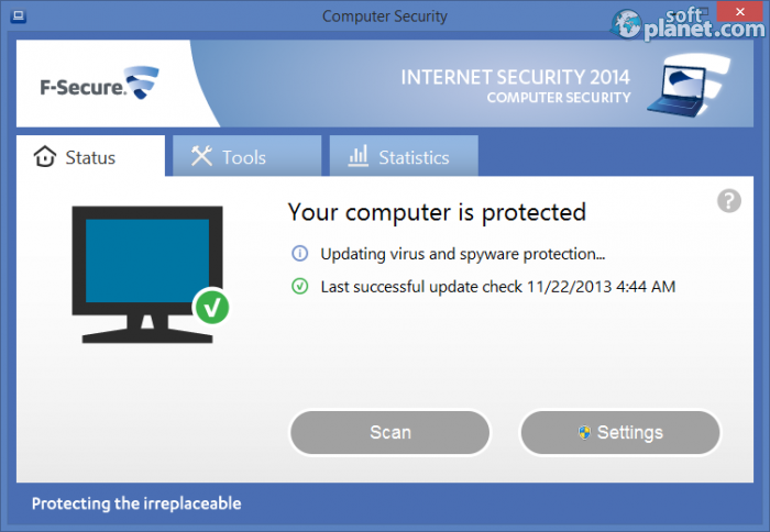 F secure internet security yandex версия windows 8. f-secure-internet-