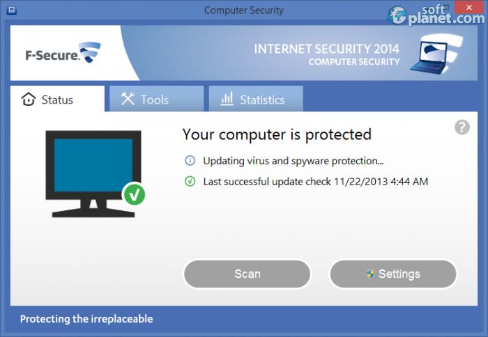 F secure internet security yandex версия windows 8. f-secure-internet-