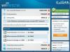 WiFi Protector Screenshot2