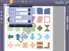 Stimulsoft Reports Mobile Screenshot3