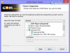GOM Media Player Screenshot5