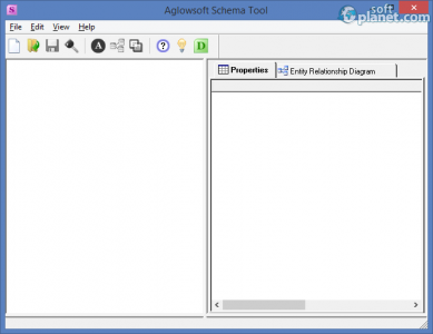 Aglowsoft SQL Query Tools Screenshot3