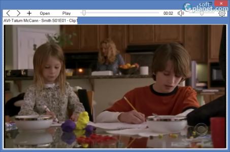 ecran internet Screenshot2