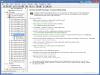 EventSentry Screenshot3