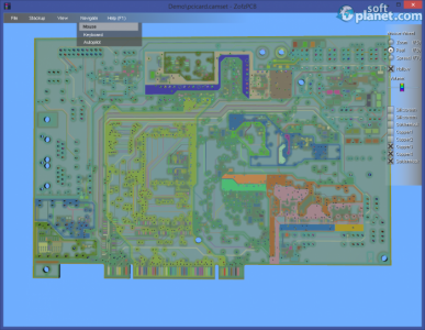 ZofzPCB Screenshot5