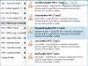 Convertidor MP3 Screenshot4