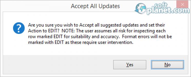 IdFix Screenshot2