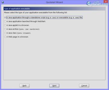 QF-Test Screenshot3