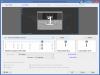 DisplayFusion Screenshot3