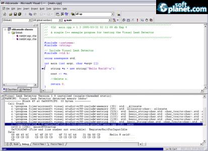 Microsoft Visual C++ Redistributable Package 2010 SP1 Screenshot2