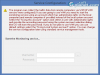 10-Strike Bandwidth Monitor Screenshot2