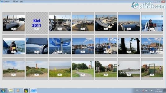 Dynamic-Slideshow Screenshot2