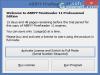 ABBYY FineReader Screenshot3