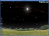 Stellarium Screenshot2