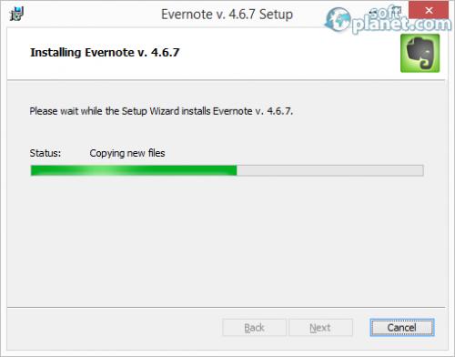 Evernote Screenshot2