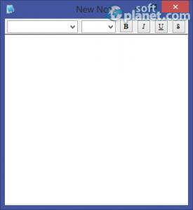 PC Vault Screenshot5