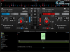 Virtual DJ Home FREE Screenshot3