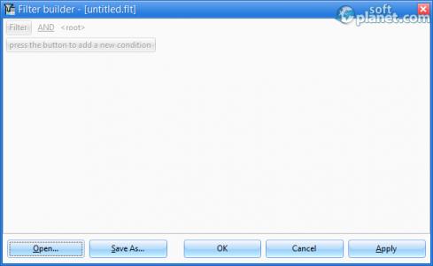 SQLite Expert Professional Screenshot4