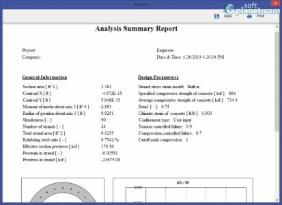 SE::Pile Screenshot3