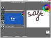 Speedy Painter Portable Screenshot2