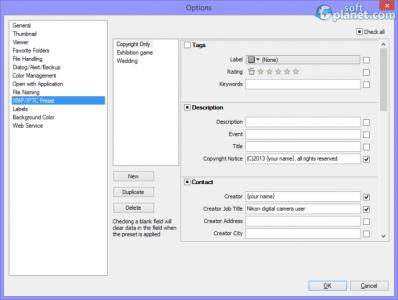 ViewNX 2 Screenshot5