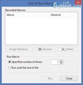 HTMLPad 2014 Screenshot2