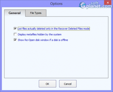DiskGetor Data Recovery Screenshot2
