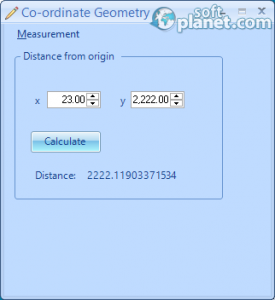 Xtreme Calculations Screenshot5