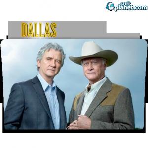 Dallas Icons Screenshot3