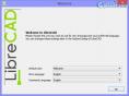 LibreCAD Screenshot3