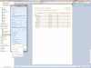 Stimulsoft Reports Web for MVC Screenshot4