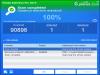 Panda Antivirus Pro Screenshot2