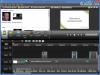 Camtasia Studio Screenshot3