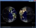 Weather Watcher Live Screenshot2