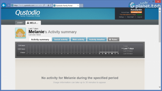 Qustodio Screenshot2