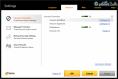 Norton Internet Security Screenshot3