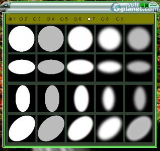 Magic Photo Editor Screenshot2