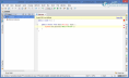 IntelliJ IDEA Screenshot2