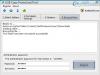USB Copy Protection Screenshot5