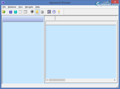 Aglowsoft SQL Query Tools Screenshot2