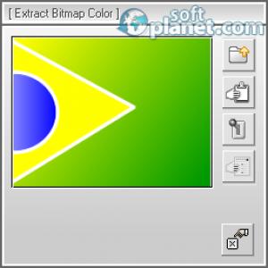 BrazuColor Screenshot4