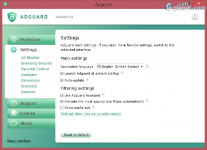 Adguard Screenshot2