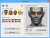 CrazyTalk Pro Screenshot3