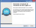 ABA English Course Screenshot3