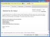 iSpy Screenshot3