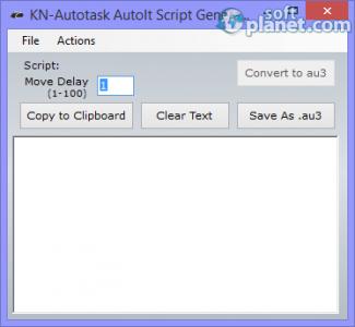 KN-Autotask Screenshot3