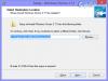 Windows Doctor Screenshot3